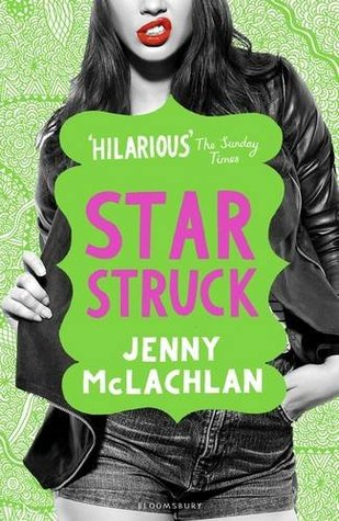 Star Struck Review: A 3.5 Star Kind Of Struck