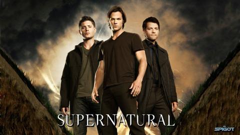 supernaturals9
