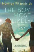the-boy-most-likely-to