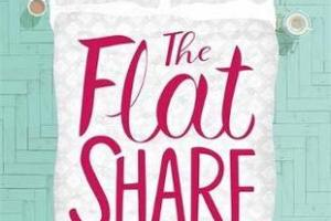 The Flatshare Review: Would You Share a Bed with a Stranger?