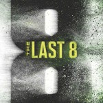 The Last 8 Review: A Super Duper Fun, Vibrant Sci-Fi!