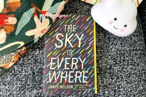 The Sky is Everywhere Review: A Strong and Considered Exploration of Grief