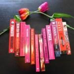 Indulgence Insider #20 – Valentines Bumper Edition
