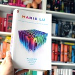 Warcross Review: Virtual Reality & Bounty Hunting