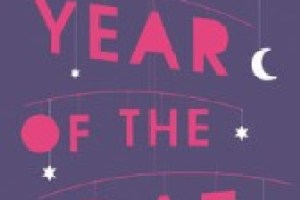 The Year of the Rat by Clare Furniss Review: A journey of grief and loss