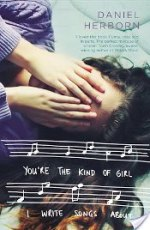 you'rethekindofgirl