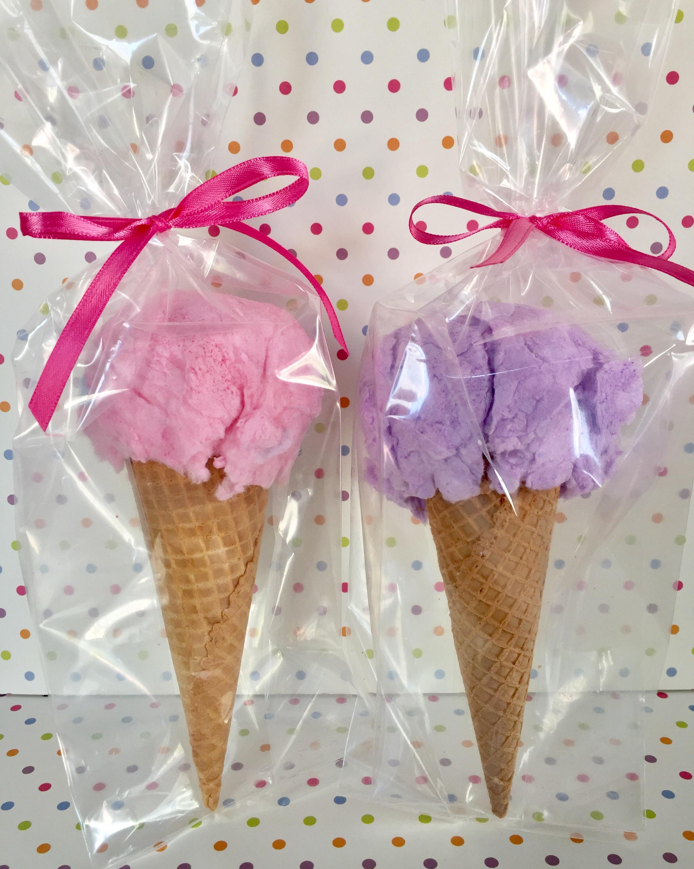 ice cream birthday Archives • Happylifeblogspot