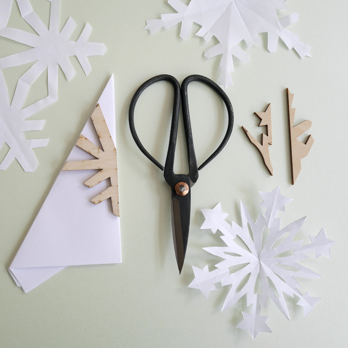 BL-ij snowflakes-DIY