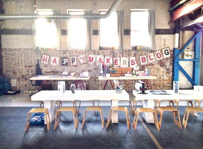 HappyMakersBlog FlavouritesLive680