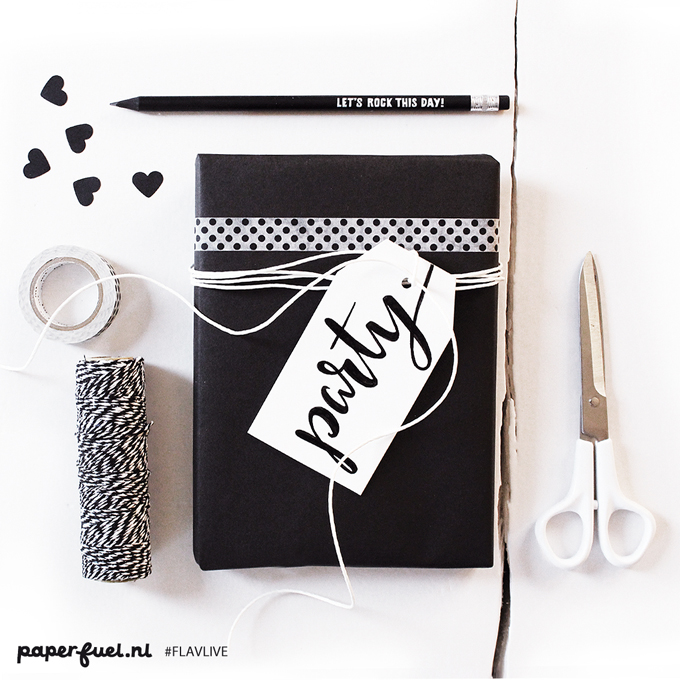 wrapping-paperfuel