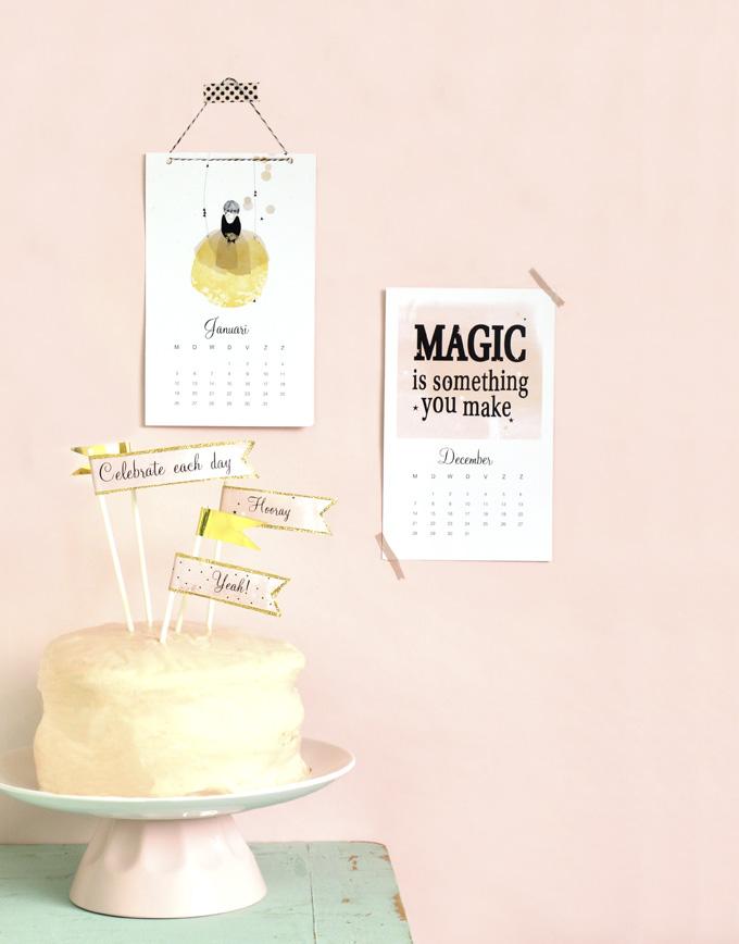 101kalender studioFrey 2