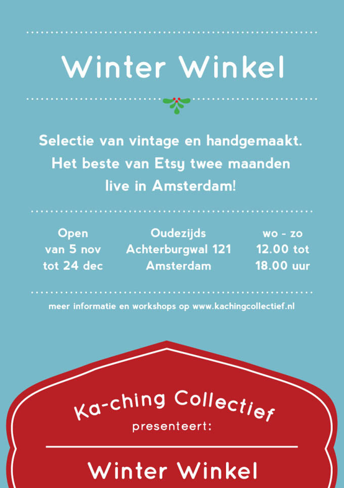 flyer-winterwinkel2014