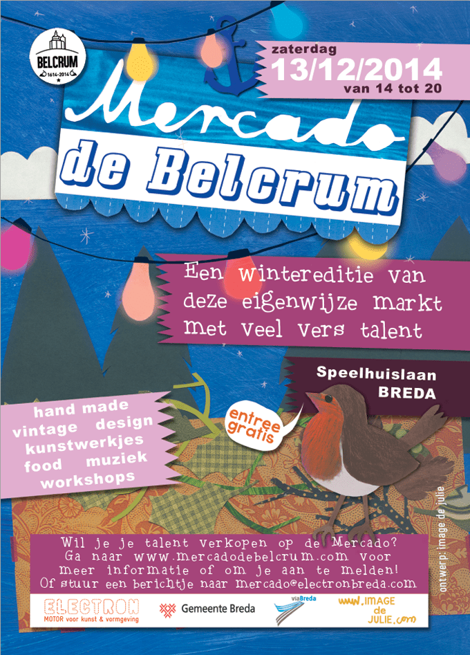 screenshot-voorzijde-flyer1312