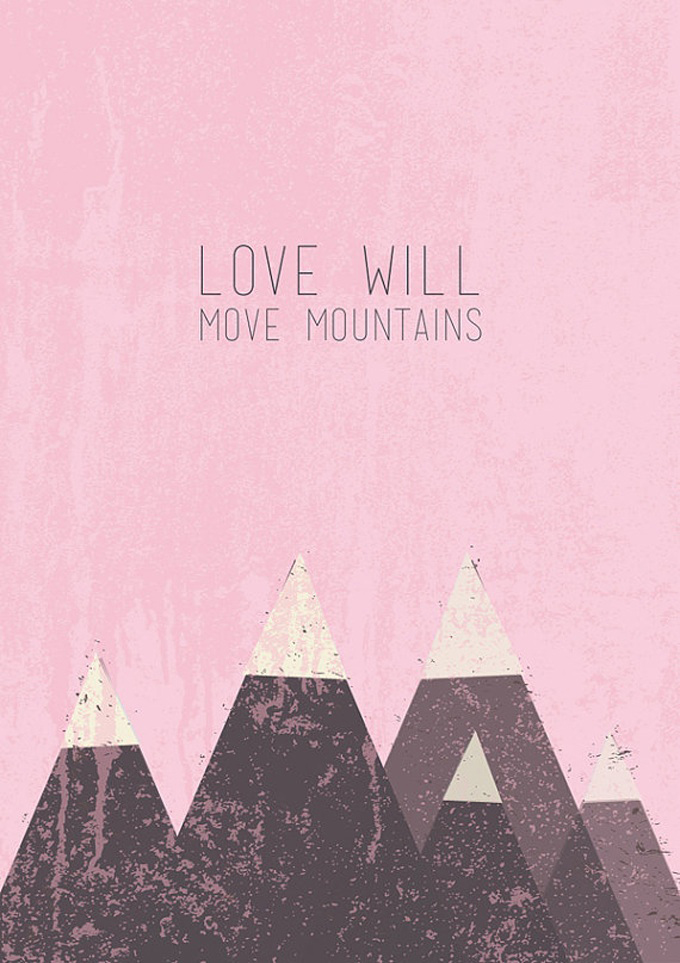 HappyValentinesWeek bigode_mountains