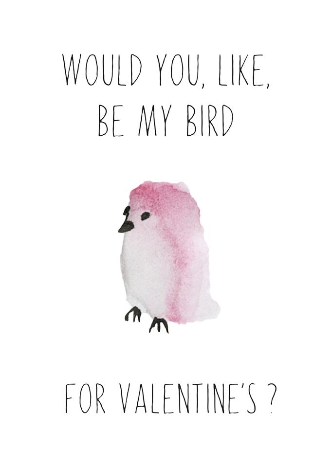 Valentine-bird_print.indd