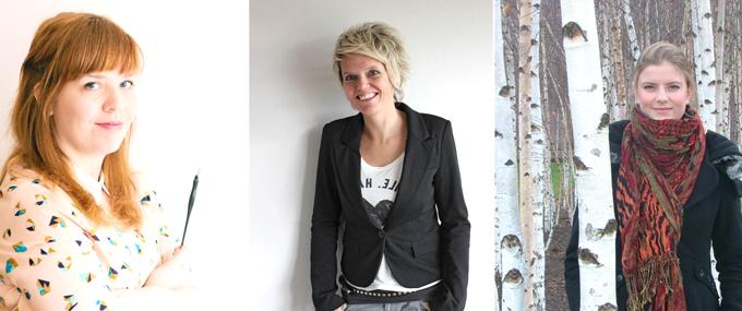 Handwritters Marloes-Karin-Marthe 680pix