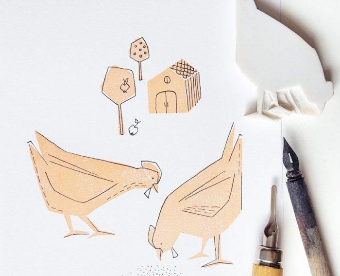 workshop-loes-van-oosten-happymakersblog-3