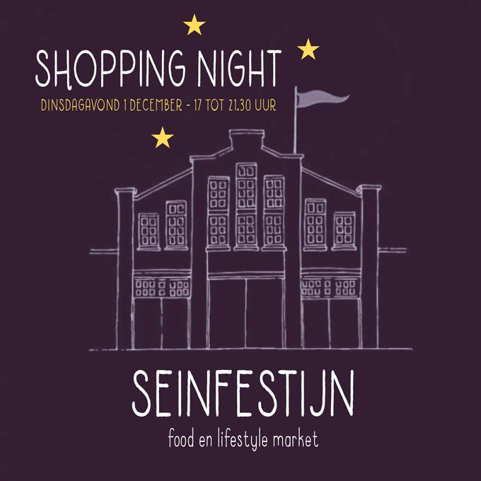 Seinfestijn Shopping Night 2015 - 680
