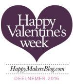 Happy Valentine's Week 2016