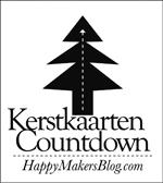KerstkaartenCountdown 150pix