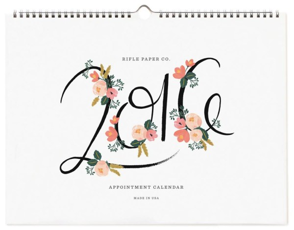 2016-appointment-wall-calendar-01