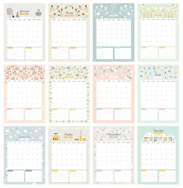 ZU calendrier-12pages