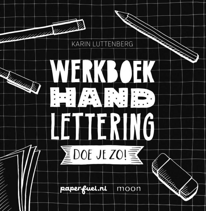 paperfuel-werkboek-handlettering-doe-je-zo