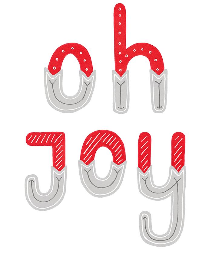 kerstkaartencountdown-happymakersblog-bureau-van-die-dagen