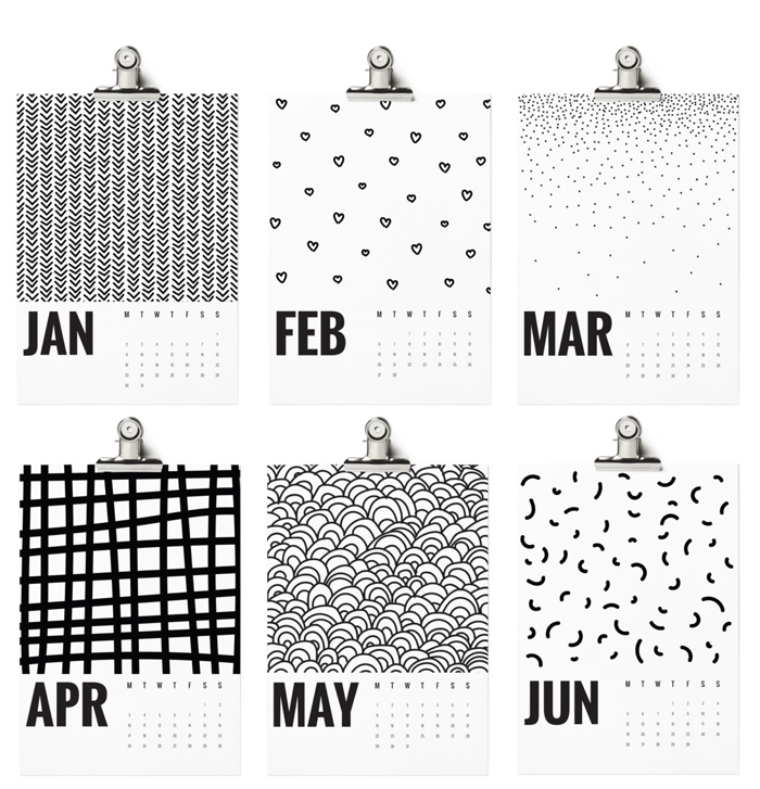 petitestarsandclouds-printable-planner-happymakersblog-2