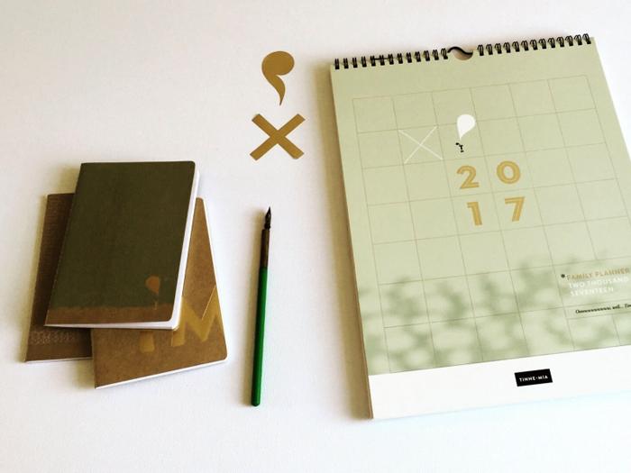 planner-tinne-mia-happymakersblog