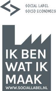 logo sociallabel-1