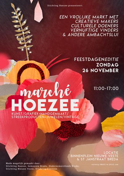 Marche-Hoezee-26-november-2017 HappyMakersBlog