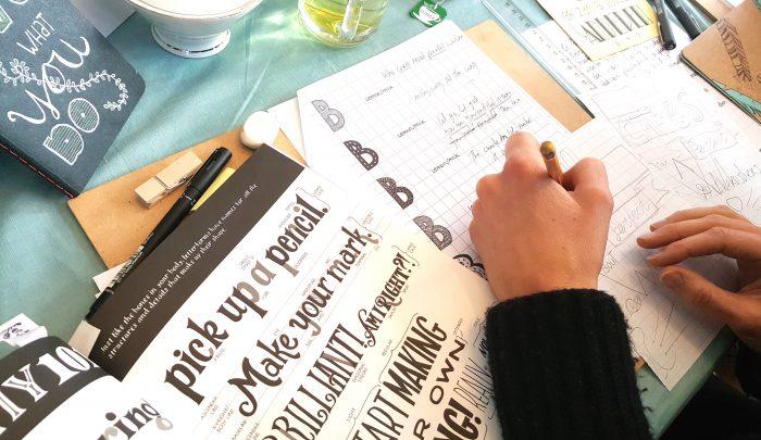 Workshop Agenda Happymakersblog