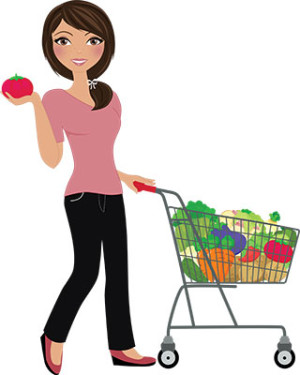 Happy Mama Tales will provide one weeks of healthy menu and a grocery list to go along with that. Learn what to buy & what to avoid at the grocery store all while saving money