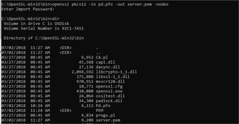 server.pem.png