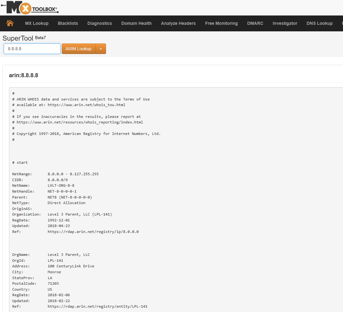 getwhois_mxt.png