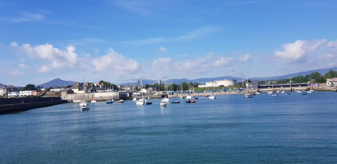 Bray Harbor.jpg