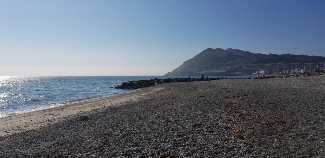 Bray beach2.jpg