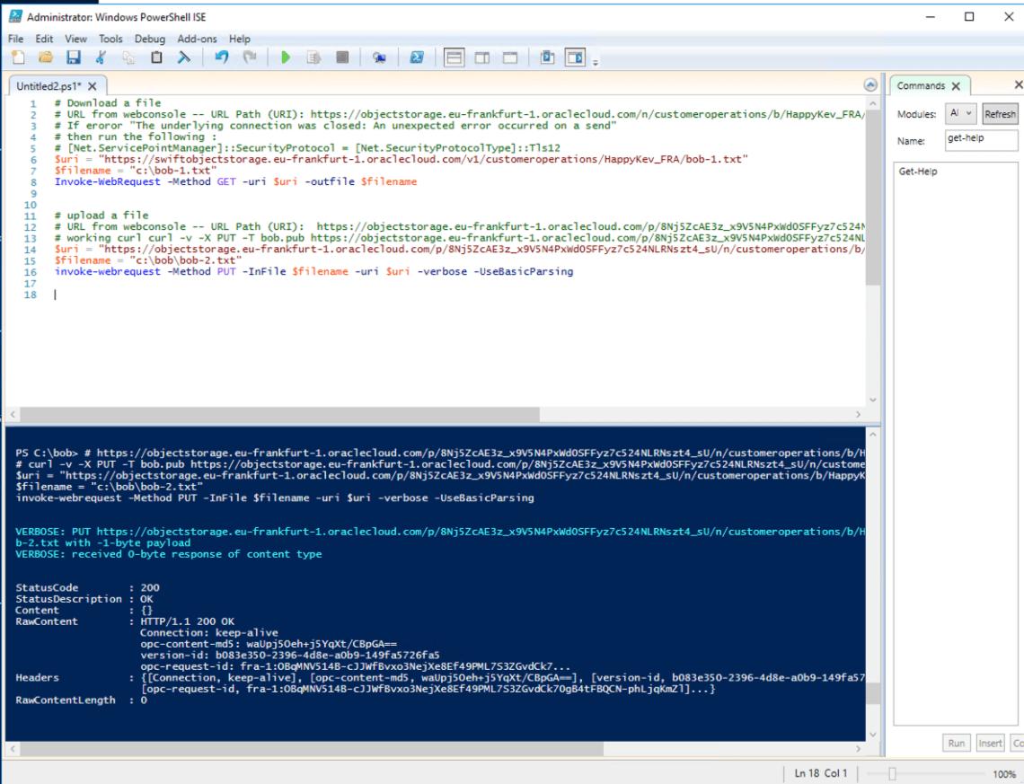 Screenshot 2020-02-27 at 12.47.42.png