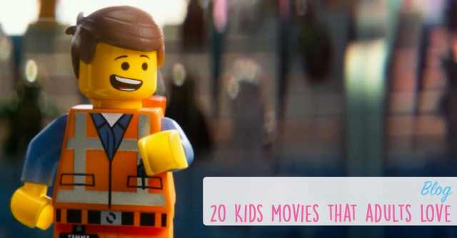 kids-movies-that-adults-love