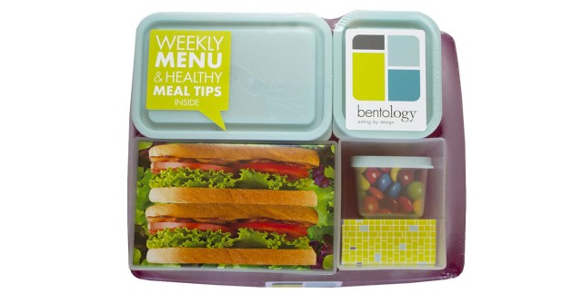 yumbox archives happy mum happy child. Black Bedroom Furniture Sets. Home Design Ideas