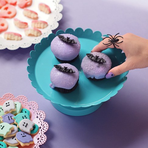 Creepy Cute Halloween 2015 via happymundane.com