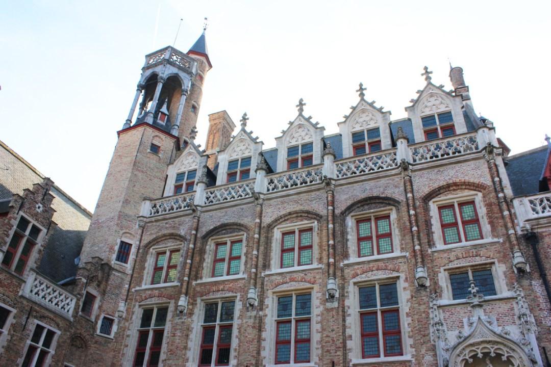 Bruges-voyage-copyright-happynewgreen-13