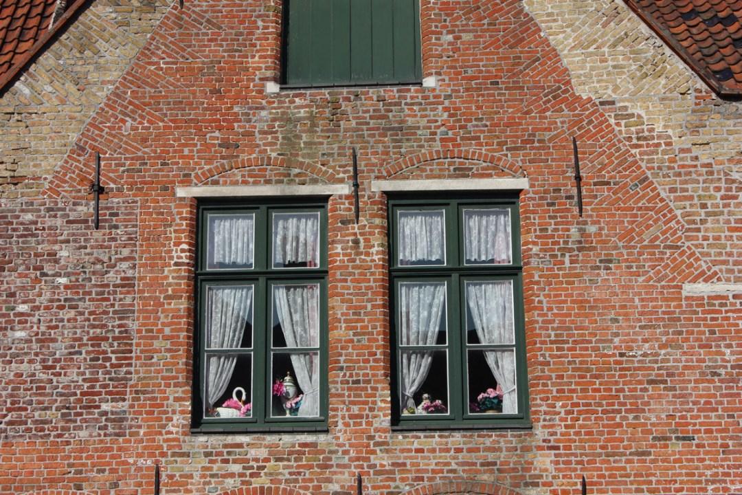 Bruges-voyage-copyright-happynewgreen-29