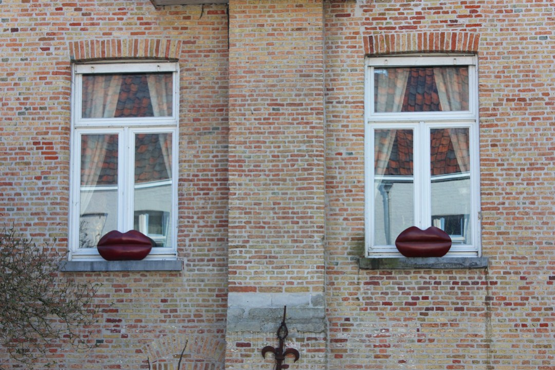 Bruges-voyage-copyright-happynewgreen-32