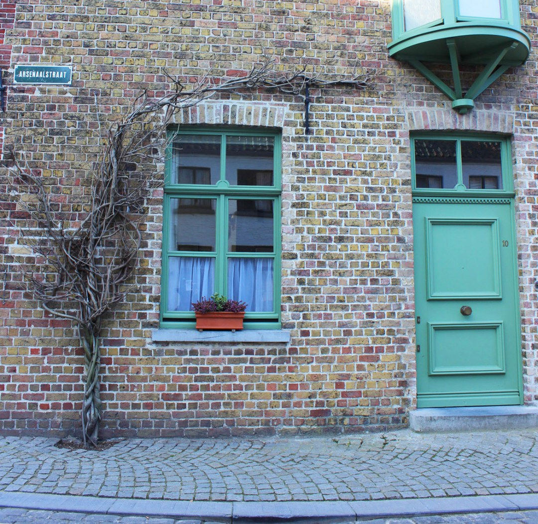 Bruges-voyage-copyright-happynewgreen-52