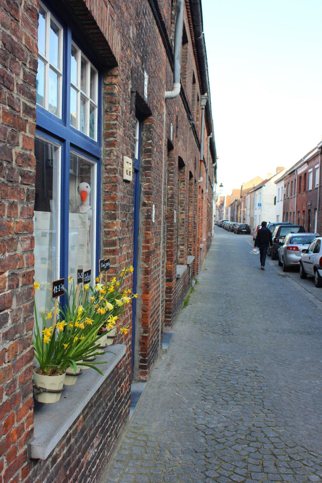 Bruges-voyage-copyright-happynewgreen-79