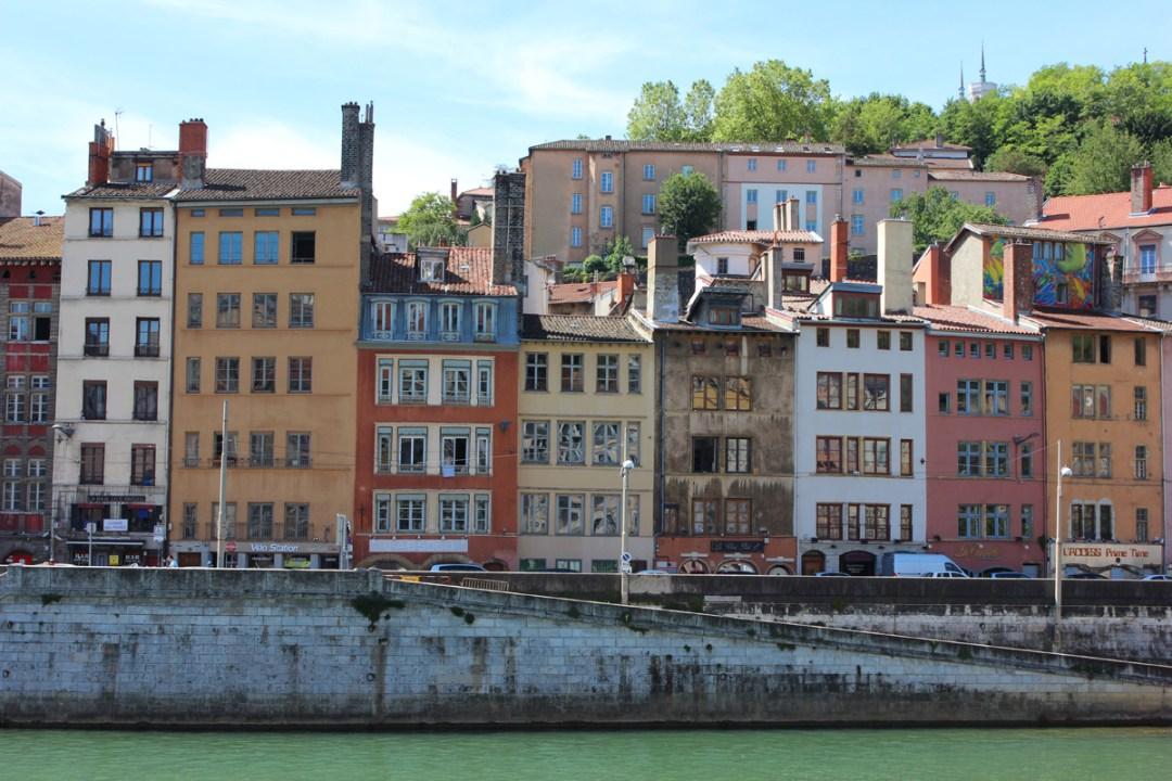 Lyon-voyage-copyright-happynewgreen-2