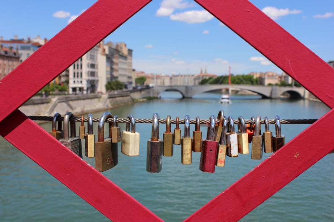 Lyon-voyage-copyright-happynewgreen-25