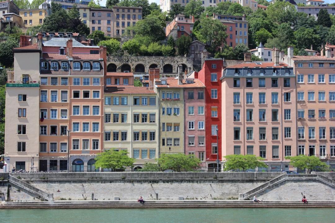 Lyon-voyage-copyright-happynewgreen-28